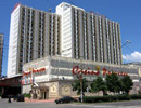 Sofia Hotels - Princess Hotel